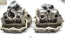 Aprilia RSV Mille 1000 RR Me - Cylinder Heads