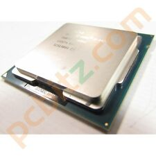 Intel Core i5-3470 SR0T8 3.20GHz Socket LGA1155 CPU