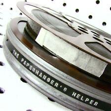 16mm Comedy Film Stocks for sale | eBay