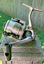 Very Nice Shimano Sedona 2000Fa Spinning Fishing Reel