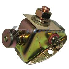 STARTER SWITCH SOLENOID FOR JOHN DEERE TRACTOR FARM 70 JD 2cyl Gas JD 2cyl Gas