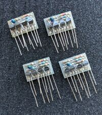 (10) NEW 1.010.101.50 Studer A101 op-amps