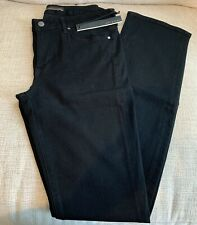 rich and skinny jeans Size 31