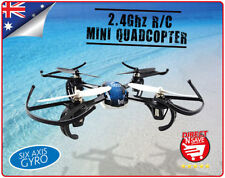 Unbranded Hobby Grade RC Model Vehicles & Kits
