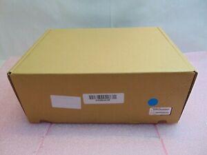 EQUINOX L5300 010368-612E ZEH CREDIT CARD READER PAYMENT TERMINAL A62191002468