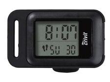 Entfernungsmesser Für Jogger : Schrittzähler mit entfernungsmesser günstig kaufen ebay
