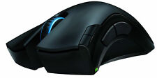 Razer  Mamba 2012 Elite Ergonomic Wireless Gaming (RZ01-00120400-R3U1)