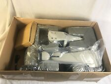 Ergotron Adjustable 300 Series Monitor Arm Double Pivot P/L 2869 45-088-180-02