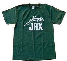 JAX Men's Champion Shirt size M