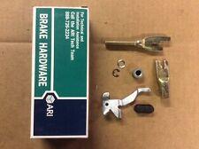 NEW ARI 80-32031 Drum Brake Self Repair Kit - Fits 95-01 Plymouth & 95-05 Dodge