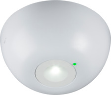 LED 3W 230V Ceiling Surface Downlight Emergency Non Maintained Commercial Light
