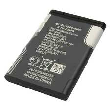 Li-Ion BL-5C Battery for Nokia 6030 6085 6108 6151 6230 6230i C2-01
