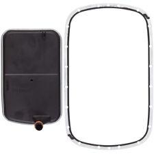 Auto Trans Filter Kit-Automatic Trans, 5L40-E ATP B-274