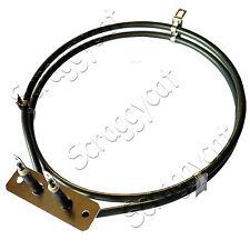 Whirlpool Circular Fan Oven Cooker Element AKZ456/IX 858545615010 2000w Freepost