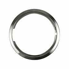 Genuine Oem Whirlpool W10858781 Tri m-Ring W10858781 3150245 Ap5999312 Ps11731411