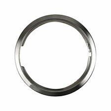 Genuine Oem WhirlpoolW10858781Tri m-Ring W10858781 3150245 Ap5999312 Ps11731411