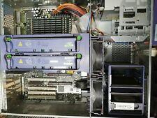 SUN BLADE 2000 Ultrasparc 2 CPU 3 GB