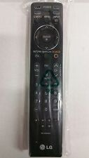 New Original LG 52LG50DC, 52LG60, 52LG70, 55LA6200, 55LA6205 TV Remote Control