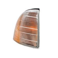 94-00 Mercedes-Benz C-Class Passenger Corner Park Signal Marker Light 2028261243