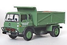 Plastic EFE Diecast Vehicles, Parts & Accessories