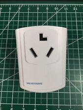 X10 Smarthome SignaLinc Phase Coupler Model 4816B2~Used~