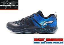 NEW LI-NING AYTN087-1S NEBULA BADMINTON SQUASH INDOOR SHOES