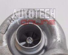 Turbolader MERCEDES-BENZ E-KLASSE (W210) E 220 CDI (210.006)