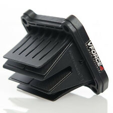 KTM 200 EXC/SX, 250/300 EXC, 250SX VFORCE 3 REED CAGE