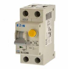 Eaton PKNM-16/1N/C/003-MW  FI/LS-Schalter Fi Schalter 236212