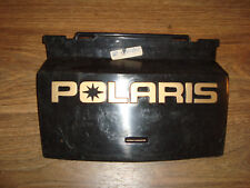 NEW Polaris 250 Trail Boss Rear Trunk Hatch Lid Cover