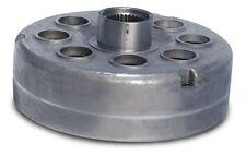 HONDA TRX300 TRX300FW FOURTRAX 88-00 REAR BRAKE DRUM REPLACES # 42620-HC4-670