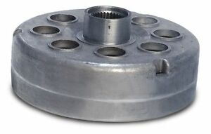 HONDA TRX300 TRX300FW FOURTRAX 88-00 REAR BRAKE DRUM REPLACES # 42620-HC4-670