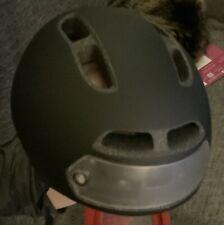 Torch Apparel USB Integrated Bike Helmet L/XL with Lights -Kickstarter-Brand New