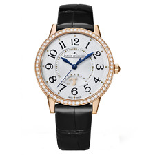 Jaeger-LeCoultre Rendez-Vous Night & Day Q3442420 - Unworn with Box and Papers