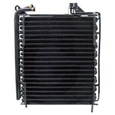 Kondensator passend für John Deere, Traktor Ersatzteil Klimaanlage