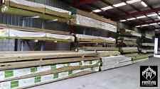 140 x 45 Treated Pine F7 MPG 10,  Pickets Rafters Merbau Joists