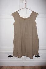 robe BONPOINT taille 8 ans