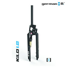 GERMAN-A MTB Suspension Fork shock Kilo No.1.2