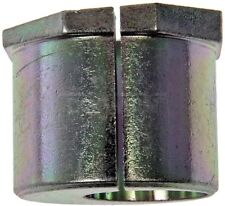Alignment Caster/Camber Bushing Front Dorman 545-166