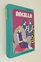 Ancella / John Galsworthy / Mondadori