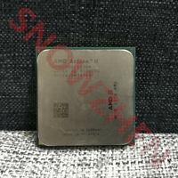 AMD Athlon II X2 250 CPU 3 GHz 533 MHz Socket AM3 Dual-Core Processor