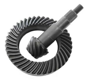PLATINUM PERFORMANCE - 4.56 RING AND PINION GEARSET - FITS FORD 7.5 inch