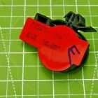 Washer Analogue Pressure Sensor 00182238 for Bosch photo