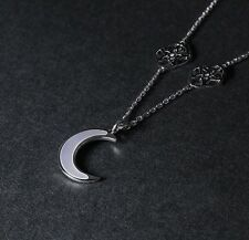 COLLANA FINAL FANTASY XV 15 NECKLACE LUNAFREYA COLLAR RING COSPLAY NOCTIS #2
