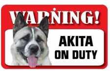 Zucht unabhängige Hunde-Schilder & -Plaketten