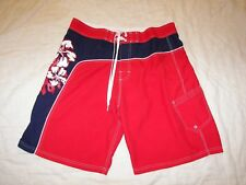 Men's Third Coast Swim Shorts - Size 36
