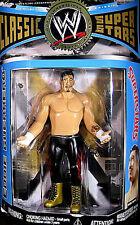 WWE Classic Superstars Series #22_EDDIE GUERRERO 6 inch figure_LJN Style_New_MIP