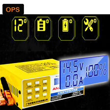 CAR,  MOTO, DESULFATOR, CHARGER BATTERY, PULSER, REFRESHER, 100AH BATTERY SOLAR