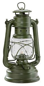 FEUERHAND hurricane lantern 276 kerosene paraffin - Made in Germany NEW