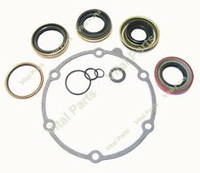 Transfer Case Gasket & Seal NP 231J JEEP (except Liberty) Re-Seal Overhaul Kit